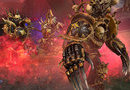 Warhammer 40,000: Dawn of War II - Chaos Rising picture17