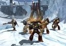 Warhammer 40,000: Dawn of War II - Chaos Rising picture2