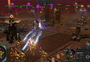 Warhammer 40,000: Dawn of War II - Chaos Rising picture27