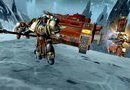 Warhammer 40,000: Dawn of War II - Chaos Rising picture6