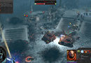 Warhammer 40,000: Dawn of War II - Chaos Rising picture8