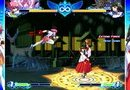 Arcana Heart 3 LOVE MAX!!!!! picture14