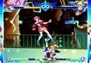 Arcana Heart 3 LOVE MAX!!!!! picture16