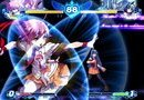 Arcana Heart 3 LOVE MAX!!!!! picture20