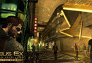 Deus Ex: Human Revolution - Director's Cut picture1
