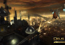 Deus Ex: Human Revolution - Director's Cut picture14