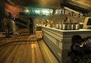 Deus Ex: Human Revolution - Director's Cut picture17