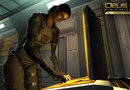 Deus Ex: Human Revolution - Director's Cut picture3