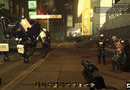 Deus Ex: Human Revolution - Director's Cut picture4