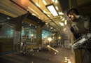 Deus Ex: Human Revolution - Director's Cut picture8