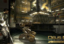 Deus Ex: Human Revolution - Director's Cut picture9