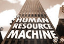 Human Resource Machine picture1