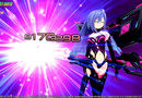 Hyperdimension Neptunia Re;Birth3 V Generation picture1