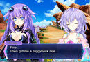 Hyperdimension Neptunia Re;Birth3 V Generation picture14