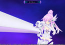Hyperdimension Neptunia Re;Birth3 V Generation picture20