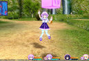 Hyperdimension Neptunia Re;Birth3 V Generation picture27