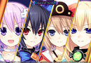 Hyperdimension Neptunia Re;Birth3 V Generation picture29