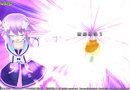 Hyperdimension Neptunia Re;Birth3 V Generation picture3