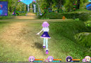 Hyperdimension Neptunia Re;Birth3 V Generation picture30