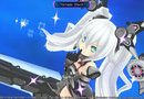 Hyperdimension Neptunia Re;Birth3 V Generation picture8