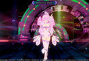 Hyperdimension Neptunia Re;Birth3 V Generation picture9