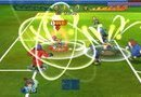 Inazuma Eleven GO Strikers 2013 picture3
