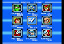 Mega Man Legacy Collection picture2