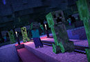 Minecraft: Story Mode - A Telltale Games Series picture10