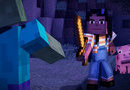 Minecraft: Story Mode - A Telltale Games Series picture12
