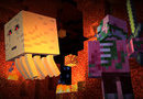 Minecraft: Story Mode - A Telltale Games Series picture13