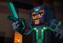 Minecraft: Story Mode - A Telltale Games Series picture16