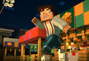Minecraft: Story Mode - A Telltale Games Series picture18