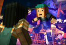Minecraft: Story Mode - A Telltale Games Series picture2