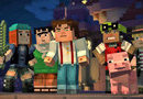 Minecraft: Story Mode - A Telltale Games Series picture20