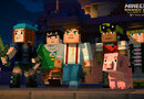 Minecraft: Story Mode - A Telltale Games Series picture22