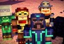 Minecraft: Story Mode - A Telltale Games Series picture24