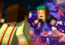 Minecraft: Story Mode - A Telltale Games Series picture27