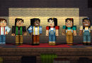 Minecraft: Story Mode - A Telltale Games Series picture28