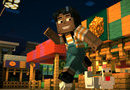 Minecraft: Story Mode - A Telltale Games Series picture29