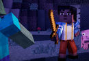 Minecraft: Story Mode - A Telltale Games Series picture30