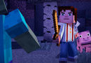Minecraft: Story Mode - A Telltale Games Series picture4