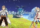 Tales of Zestiria picture13
