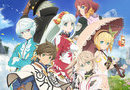 Tales of Zestiria picture15
