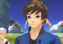 Tales of Zestiria picture18