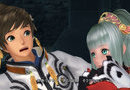 Tales of Zestiria picture20