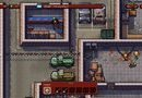 The Escapists: The Walking Dead picture24