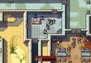 The Escapists: The Walking Dead picture5