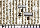 The Escapists: The Walking Dead picture9