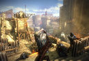 The Witcher 2: Assassins of Kings Enhanced Edition picture1