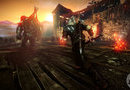 The Witcher 2: Assassins of Kings Enhanced Edition picture10